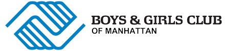 Boys and Girls CLub of Manhattan
